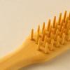 髪は繊細!知ってる?正しい髪の乾かし方